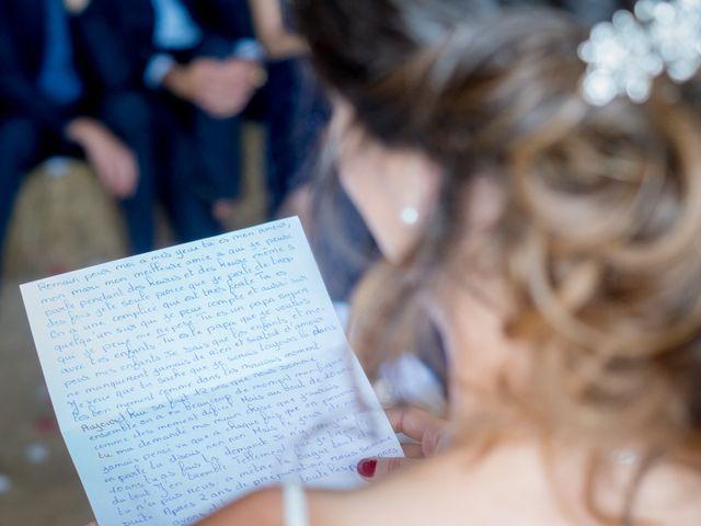 Le mariage de Romain et Mélanie à Le Grand-Quevilly, Seine-Maritime 31