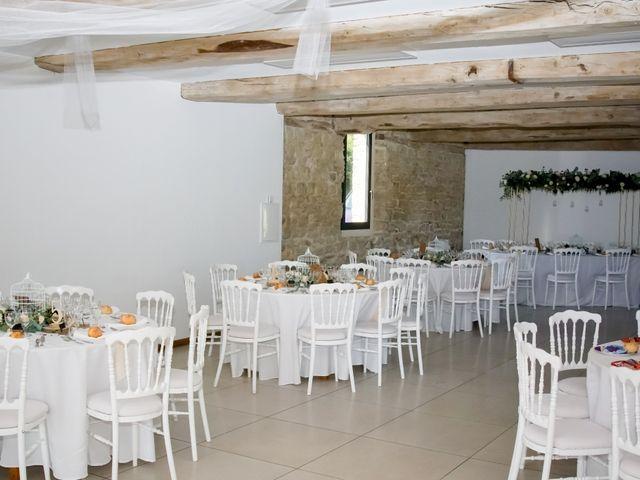 Le mariage de Romain et Mélanie à Le Grand-Quevilly, Seine-Maritime 33