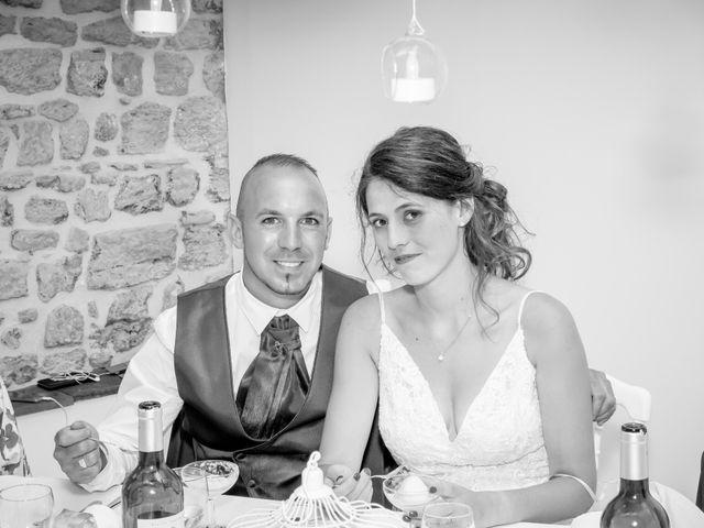 Le mariage de Romain et Mélanie à Le Grand-Quevilly, Seine-Maritime 35