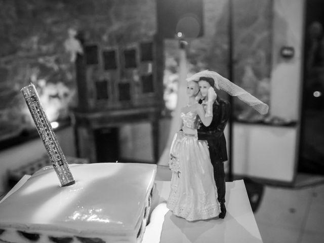 Le mariage de Romain et Mélanie à Le Grand-Quevilly, Seine-Maritime 36
