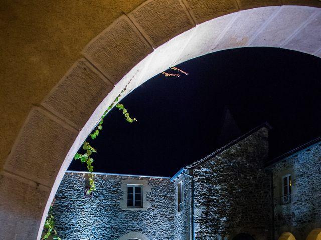 Le mariage de Jean Charles et Kristian à Aigues-Mortes, Gard 58