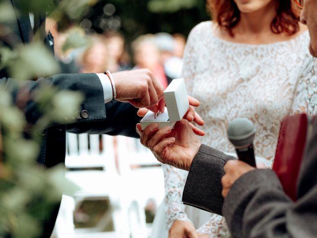 Le mariage de Romain et Samantha à Annecy, Haute-Savoie 22