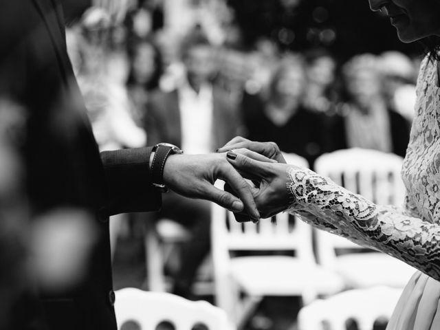 Le mariage de Romain et Samantha à Annecy, Haute-Savoie 23