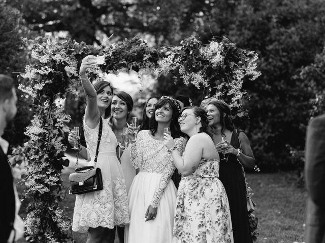 Le mariage de Romain et Samantha à Annecy, Haute-Savoie 26
