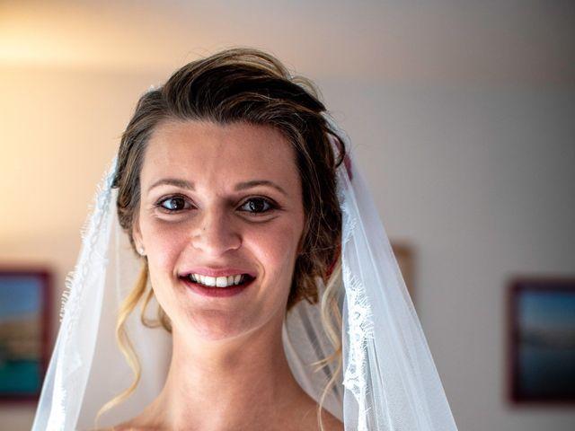 Le mariage de Patrice et Marie à Marseille, Bouches-du-Rhône 6