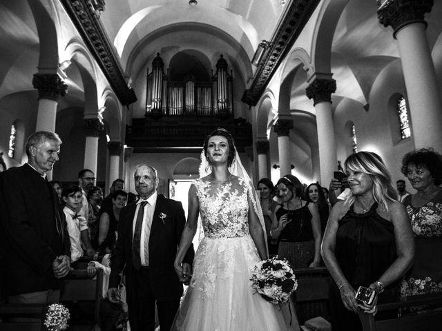 Le mariage de Patrice et Marie à Marseille, Bouches-du-Rhône 10