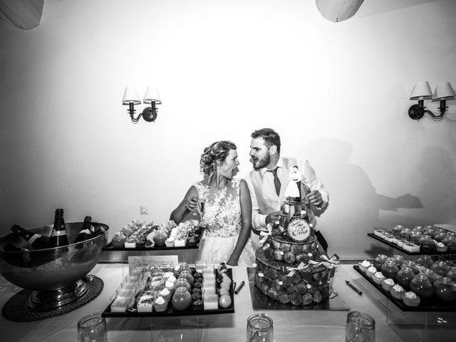 Le mariage de Patrice et Marie à Marseille, Bouches-du-Rhône 28