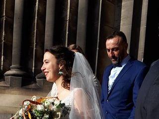 Le mariage de Juli et Grégoire 3