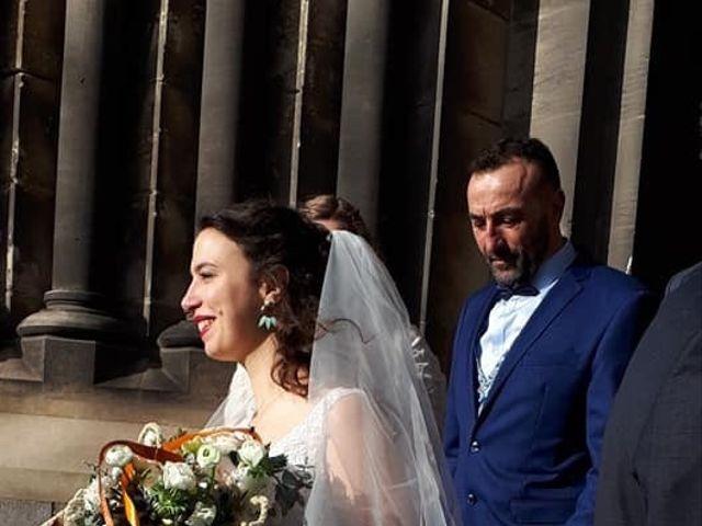 Le mariage de Grégoire et Juli à Coupelle-Vieille, Pas-de-Calais 4