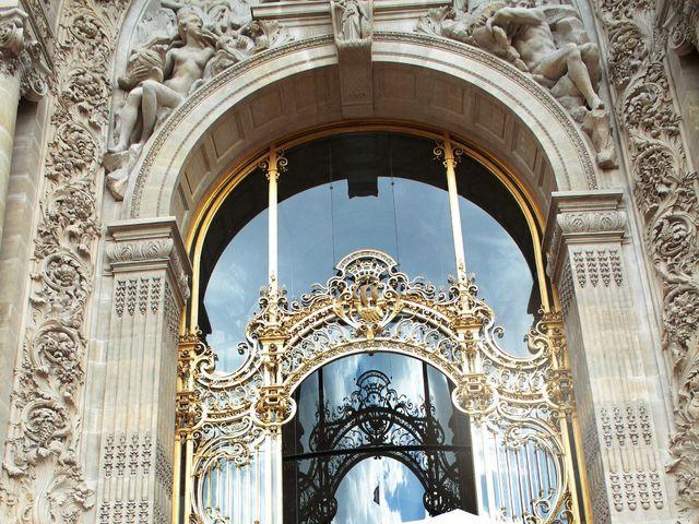 Le mariage de Grégory et Myriam à Paris, Paris 58