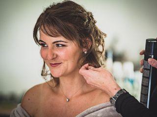 Le mariage de Manon et Loïc 3