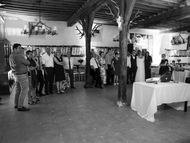 Le mariage de Sébastien et Solène à Levallois-Perret, Hauts-de-Seine 120