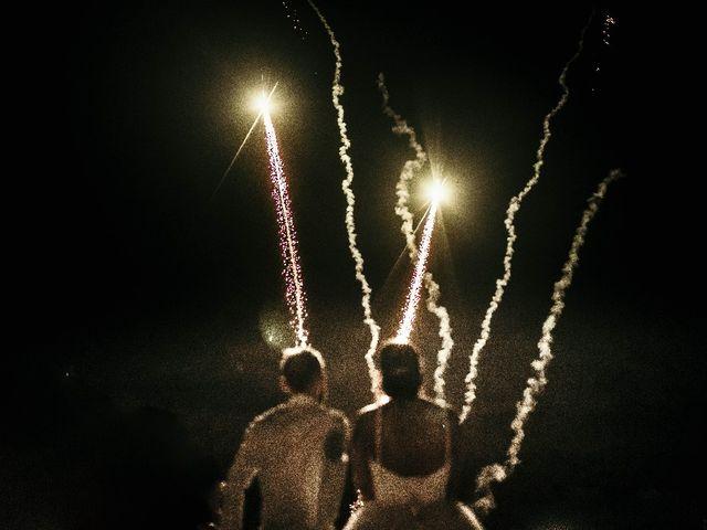 Le mariage de Grégory  et Solène  à Blonville-sur-Mer, Calvados 4