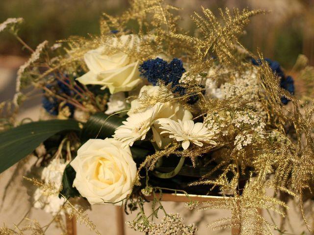 Le mariage de Grégory  et Solène  à Blonville-sur-Mer, Calvados 9