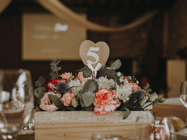 Le mariage de Pierre et Laurane à La Chevrolière, Loire Atlantique 45