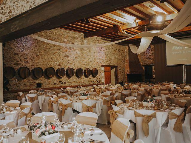 Le mariage de Pierre et Laurane à La Chevrolière, Loire Atlantique 48