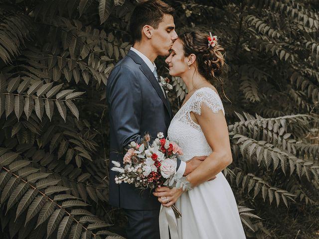 Le mariage de Pierre et Laurane à La Chevrolière, Loire Atlantique 51