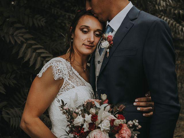 Le mariage de Pierre et Laurane à La Chevrolière, Loire Atlantique 55