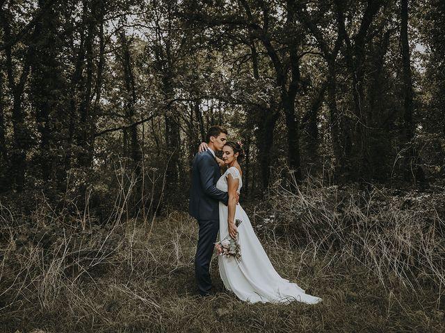Le mariage de Pierre et Laurane à La Chevrolière, Loire Atlantique 62