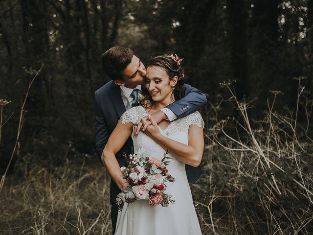 Le mariage de Pierre et Laurane à La Chevrolière, Loire Atlantique 66