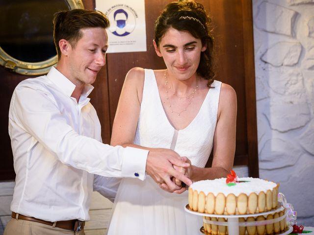 Le mariage de Maxime et Samantha à Les Trois-Îlets, Martinique 44