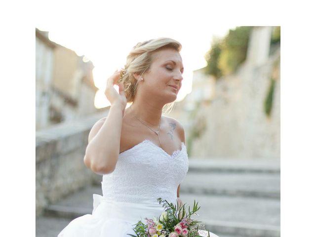 Le mariage de Benoît  et Marion à Lectoure, Gers 26