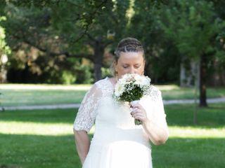 Le mariage de Astrid et Christophe 3