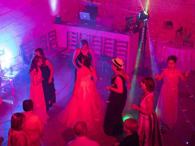 Le mariage de Cyril et Sandrine à Étréchy, Essonne 14