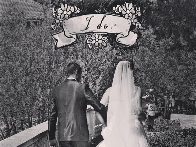 Le mariage de Yann et Elodie à Bormes-les-Mimosas, Var 10