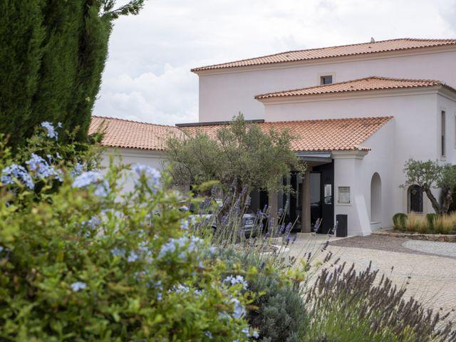 Le mariage de Alexis et Katia à Lumio, Corse 25