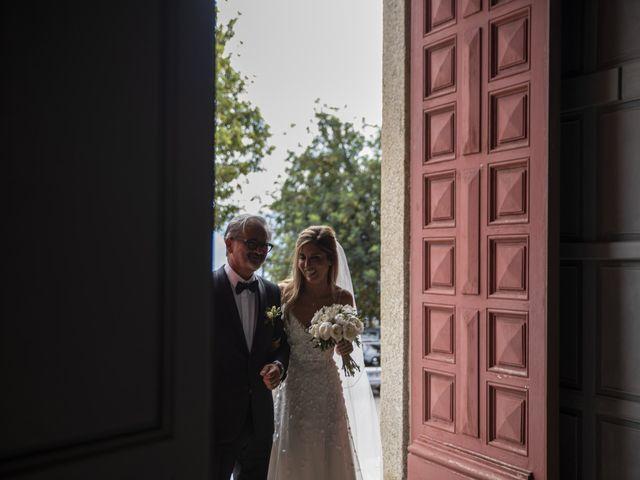 Le mariage de Alexis et Katia à Lumio, Corse 37
