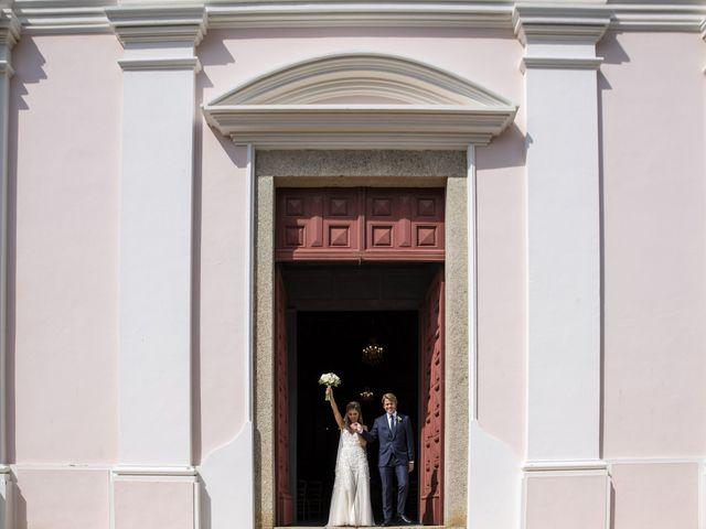 Le mariage de Alexis et Katia à Lumio, Corse 54