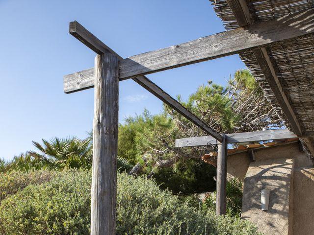 Le mariage de Alexis et Katia à Lumio, Corse 64