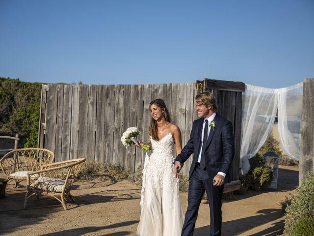 Le mariage de Alexis et Katia à Lumio, Corse 76