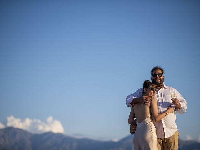 Le mariage de Alexis et Katia à Lumio, Corse 84