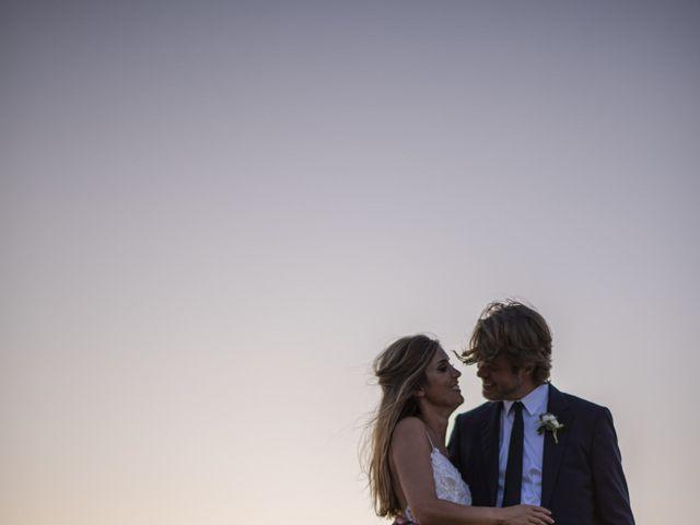 Le mariage de Alexis et Katia à Lumio, Corse 97