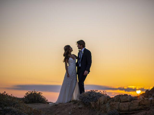 Le mariage de Alexis et Katia à Lumio, Corse 99