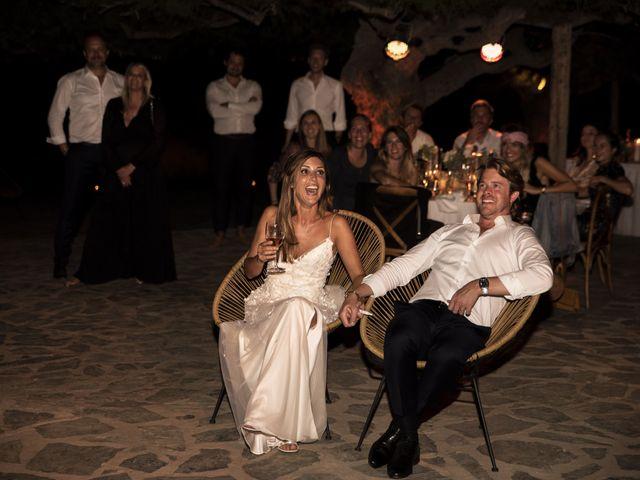 Le mariage de Alexis et Katia à Lumio, Corse 122