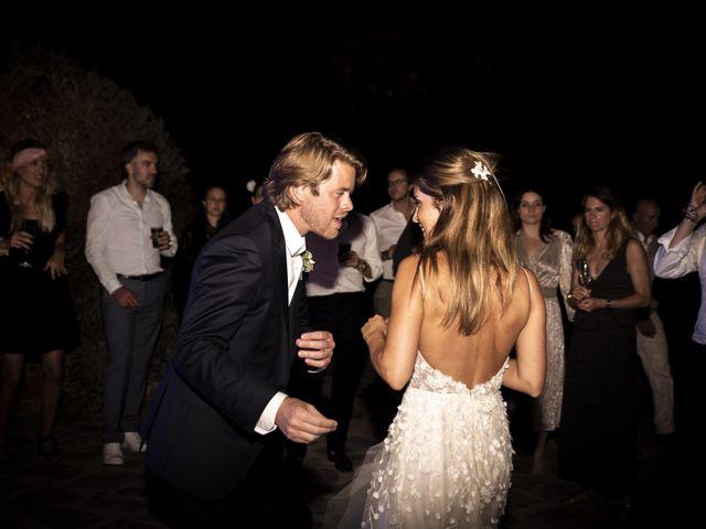 Le mariage de Alexis et Katia à Lumio, Corse 130