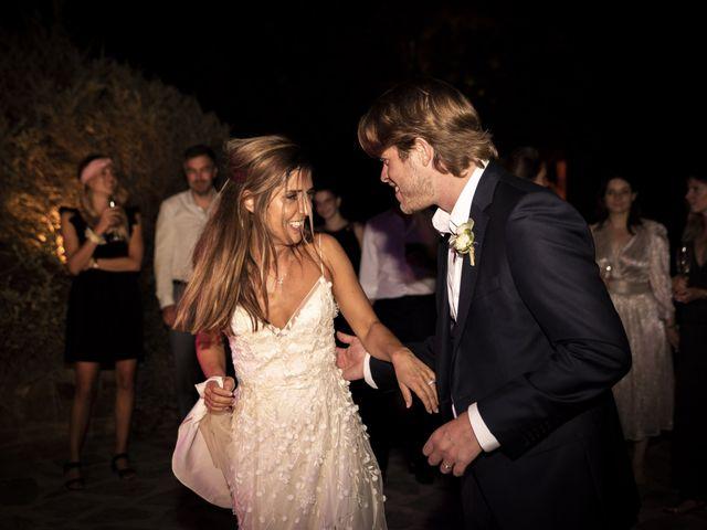 Le mariage de Alexis et Katia à Lumio, Corse 131
