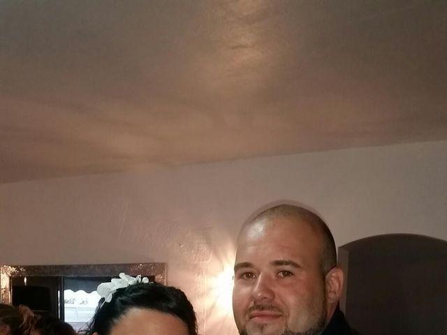 Le mariage de Adrien et Jessica à Saint-Laurent-du-Var, Alpes-Maritimes 3