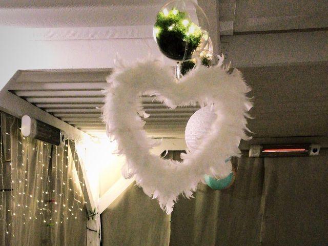 Le mariage de Adrien et Jessica à Saint-Laurent-du-Var, Alpes-Maritimes 15