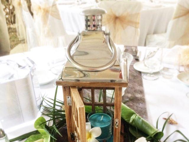 Le mariage de Adrien et Jessica à Saint-Laurent-du-Var, Alpes-Maritimes 21