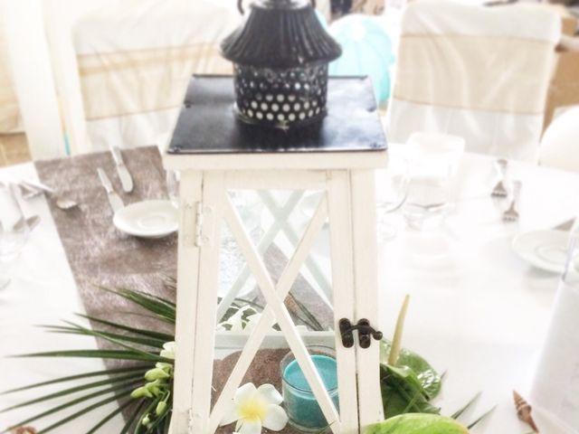 Le mariage de Adrien et Jessica à Saint-Laurent-du-Var, Alpes-Maritimes 22