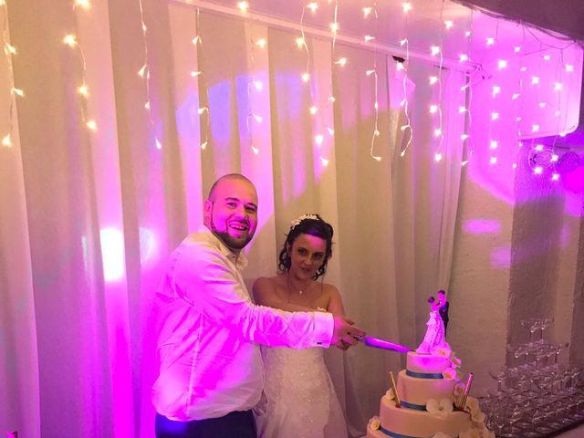 Le mariage de Adrien et Jessica à Saint-Laurent-du-Var, Alpes-Maritimes 26