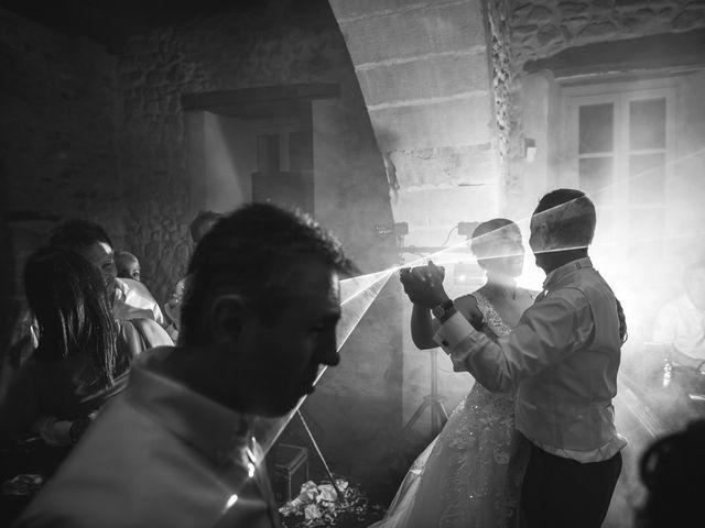 Le mariage de Jean-P et Nath à Cruseilles, Haute-Savoie 21