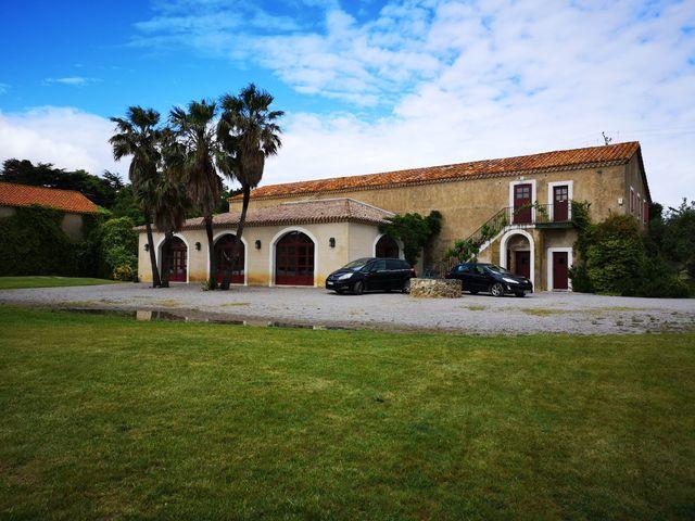 Le mariage de Vincent et Floriane à Béziers, Hérault 36