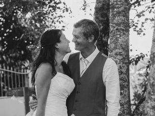 Le mariage de Aurore et Erwan 3