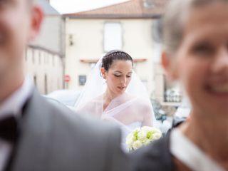 Le mariage de Delphine et Guillaume 2