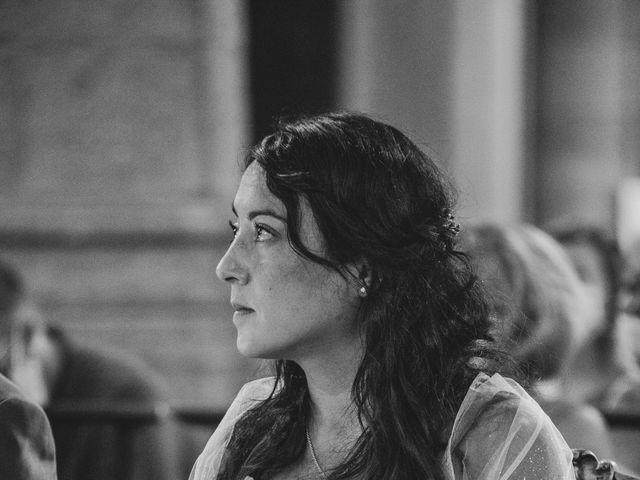 Le mariage de Erwan et Aurore à Dinard, Ille et Vilaine 9